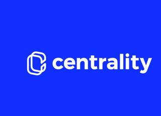 센트럴리티(CEENZ), 성공적인 한국시장 안착