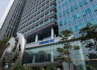 삼성SDS·SK㈜ C&C, 물류 경쟁 본격화…사업전략은 상이