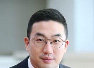 구광모 LG 회장, 올 상반기 보수 58억2400만원