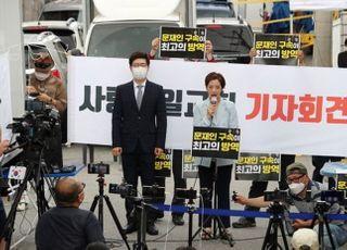 사랑제일교회, 지역감염 '태풍의 눈'…확진자 300명 돌파