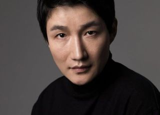 서성종과 접촉한 배우 허동원, 코로나19 확진…공연·방송가 비상