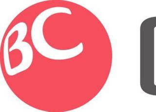 BC카드, 전국 굿윌스토어에 그린포스 구축…친환경소비 앞장