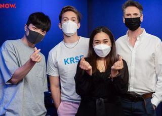 '캣츠' 40주년 내한공연의 주역, 적재 '야간작업실'로 한국 관객 만난다
