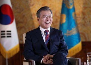 '코로나 정권'의 거듭된 포퓰리즘 유혹