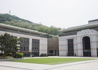 국립국악원 단원, 코로나19 확진 학생 접촉…서울시향 이어 또 '개인레슨' 의혹