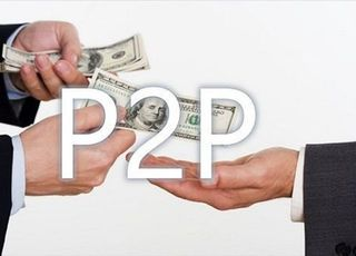 [배근미의 모난돌] P2P금융 대혼란 예고…협회설립 속도내야