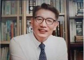 최태호의 알쏭달쏭 한국어 (3) 분리 & 분류...
