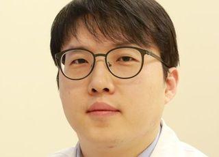 [데일리안 닥터] 뇌동맥류 위험 환자, 인공지능으로 예측 가능해진다