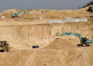 중국산 희토류, 미국 수출 급감 전망…코로나19 영향