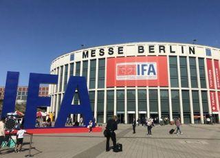 [IFA 2020] 유럽 최대 가전전시회 폐막...온택트·스마트홈·중국