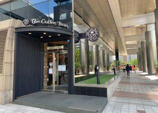 커피빈, 딜리버리 매출 전월 대비 154% 증가