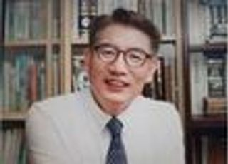 [난세의 사자후] 최태호의 알쏭달쏭 한국어(4) 재미있는 한자어