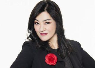 """[D:히든캐스트㉓] 장예원 """"'킹키부츠', 힘들었던 시기 버팀목 됐던 작품"""""""