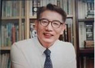 [난세의 사자후] 최태호의 알쏭달쏭 한국어(6) SNS 이야기