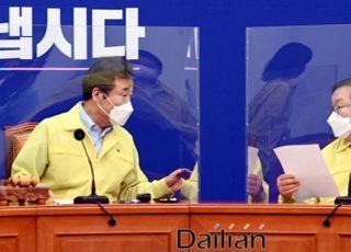 국민의힘도, 정의당도, 열린당도 반대하는 '통신비 2만원' 지원