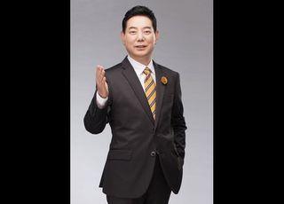 에듀윌 주택관리사 회계원리 윤재옥 교수, 24회 대비 수험 전략 밝혀