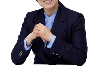 """김은혜 '4년 갭투자 방지법' 발의…""""실거주 주택 매매, 계약갱신 거절 가능"""""""