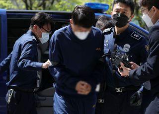 '라임 몸통' 김봉현에 뇌물받은 전 靑행정관, 징역 4년 선고