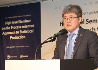"""유경준, 조세연 비판 이재명에 """"왕조시대 폭군의 논리구조"""" 일침"""