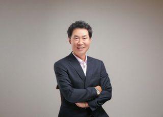 '황선홍 빈자리' 대전…조민국 감독대행 선임