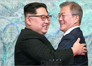"""[평양선언 2주년] 북한도 합의 준수 의지 있다?…""""문제는 비핵화"""""""