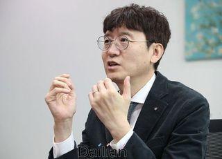 """김웅 """"이재명은 무죄, 임미리 교수는 혐의 인정? 이상한 앨리스의 나라"""""""