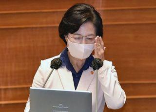 [데일리안 오늘뉴스 종합] '추미애 사태'에 유탄 맞은 사람들, 돌봄·고용지원금 이르면 금주 지금 등