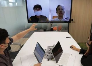 한화시스템, ICT부문 '스마트워크 체제' 전환