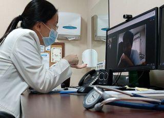 현대엔지니어링, 인하대병원과 해외근무직원 비대면 진료서비스 시행