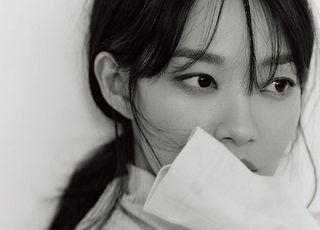 """[D:FOCUS] 신민아 """"'디바', 뜨거운 애정으로 참여한 내 살점 같은 작품"""""""