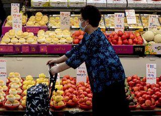 올 추석명절 농식품 구매 패턴은…
