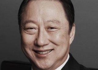 """박용만, 정치권에 쓴소리 """"경제에 눈·귀 닫은 국회…일방통행 안돼"""""""