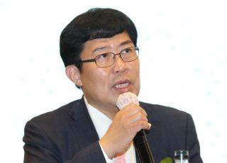 윤창현, 민주당 '정무위 찍어내기' 정치공세에 반격