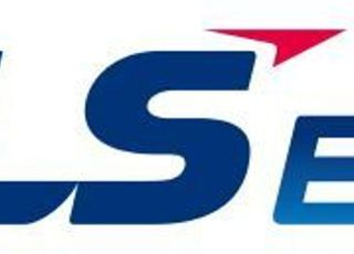 LS일렉트릭, 태국 동부선 철도신호시스템 구축 사업 수주