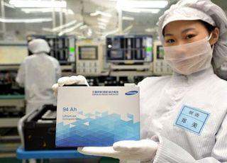 삼성·LG, 글로벌 배터리 시장 선도…'리튬-이온' 강세
