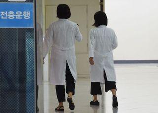 """보관불량으로 독감백신 무료접종 중단…""""접종 직전까지 냉장상태 유지해야"""""""