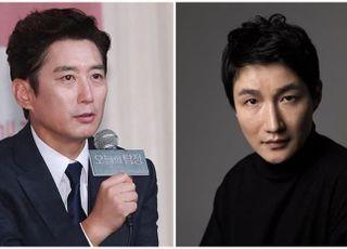 배우 김원해·허동원, 코로나19 완치 판정…방송 활동 재개