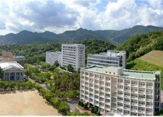 부영그룹, 창신대 신입생 전액장학금 지원