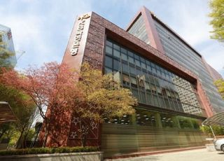 [기업이 뛴다-20] 디지털 새 판 짜는 국민은행, 핀테크 혁신 '박차'