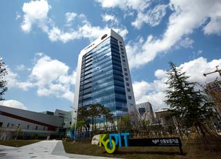 신보, 청년창업 육성 '캠퍼스 스타트업 프로젝트' 개최