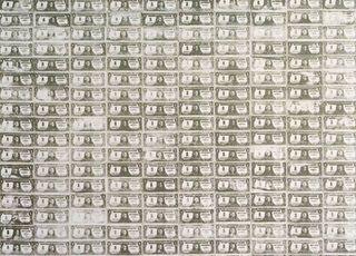 [홍소민의 슬기로운 예술소비] 미술투자시 당신이 알아야 할 세금 이야기 Part1