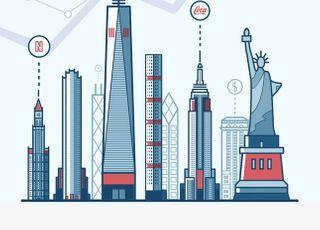 삼성증권, '투자하면 쌓이는 증권통장' 출시 이벤트 진행