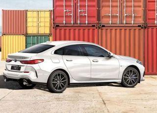 BMW 코리아, 창립 25주년 기념 9월 온라인 한정 에디션 3종 출시