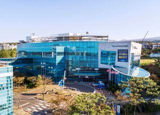 JDC, 해양환경공단 등과 '바다 가꾸기 프로젝트' 업무협약 체결