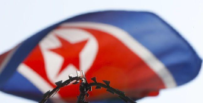 """국방부 """"북한, 우리 국민에게 총격 가하고 시신 불태워"""""""