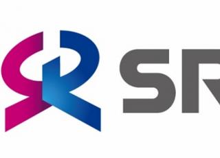 SR, 청년근로자 참여한 이사회 개최