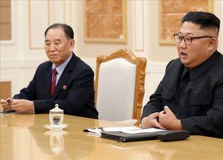"""북한 피살사건에 민주당도 충격…""""야만적 살인행위"""""""