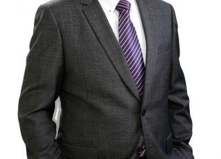 현대·기아차 파워트레인 담당에 푸조 출신 '알렌 라포소' 부사장 임명