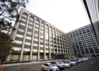 김창학號 현대엔지니어링, 균형 잡힌 포트폴리오로 코로나 위기 돌파