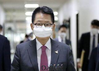 [北, 南공무원 총살 만행] '김정은 지시 아닐 것'이라는 국정원